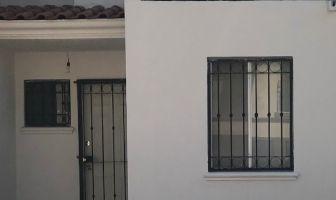 Foto de casa en venta en Arboledas de La Luz, León, Guanajuato, 12756663,  no 01
