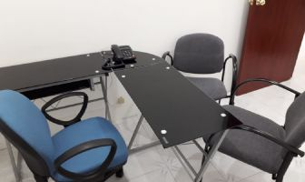 Foto de oficina en renta en San Javier, Tlalnepantla de Baz, México, 12192737,  no 01