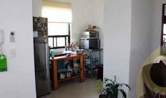 Foto de departamento en venta en Centro, Monterrey, Nuevo León, 12800713,  no 01