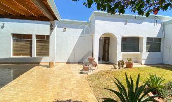 Foto de casa en venta en Nueva, Mexicali, Baja California, 21393066,  no 01