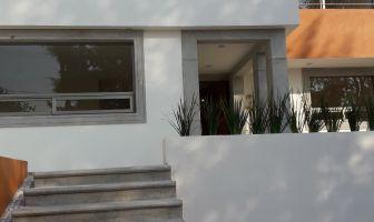 Foto de casa en venta en Condado de Sayavedra, Atizapán de Zaragoza, México, 12544136,  no 01
