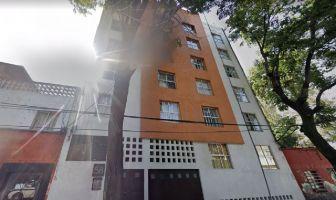 Foto de departamento en venta en Ampliación Torre Blanca, Miguel Hidalgo, DF / CDMX, 12351285,  no 01