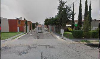 Foto de casa en venta en Ex-Hacienda San Miguel, Cuautitlán Izcalli, México, 5248056,  no 01