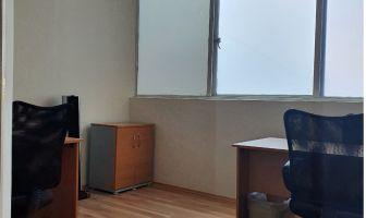 Foto de oficina en renta en El Parque, Naucalpan de Juárez, México, 15735928,  no 01