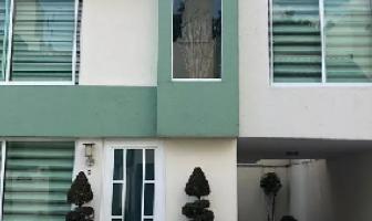 Foto de casa en condominio en venta en Prados de Coyoacán, Coyoacán, Distrito Federal, 7246669,  no 01