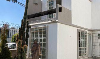 Foto de casa en venta en Antigua, Tultepec, México, 17582625,  no 01