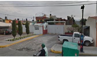 Foto de casa en venta en San Pablo de las Salinas, Tultitlán, México, 6701282,  no 01