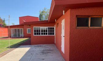 Foto de casa en venta en Bosques del Lago, Cuautitlán Izcalli, México, 9533997,  no 01