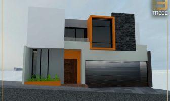 Foto de casa en venta en Adalberto Tejeda, Boca del Río, Veracruz de Ignacio de la Llave, 21572005,  no 01