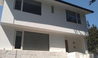 Foto de casa en venta en Contadero, Cuajimalpa de Morelos, DF / CDMX, 12351722,  no 01