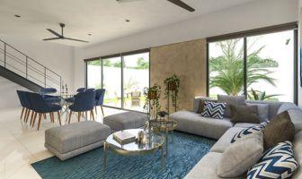 Foto de casa en venta en Villas La Hacienda, Mérida, Yucatán, 5402143,  no 01