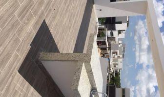 Foto de casa en venta en Cancún Centro, Benito Juárez, Quintana Roo, 5365496,  no 01