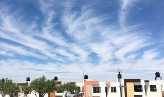 Foto de casa en venta en Los Llanos, Arteaga, Coahuila de Zaragoza, 13201218,  no 01