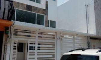 Foto de casa en venta en Ciudad Satélite, Naucalpan de Juárez, México, 14476814,  no 01