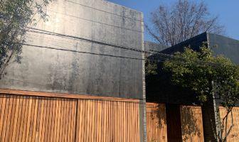 Foto de casa en venta en Lomas Quebradas, La Magdalena Contreras, DF / CDMX, 12384653,  no 01