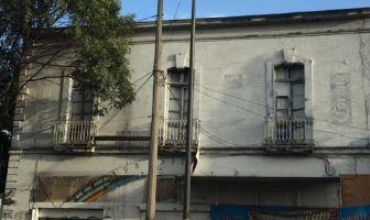 Foto de terreno habitacional en venta en Transito, Cuauhtémoc, DF / CDMX, 18870743,  no 01