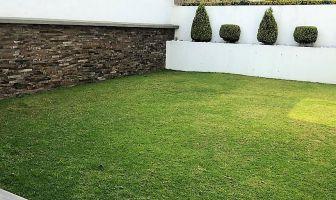 Foto de casa en venta en Bosque Esmeralda, Atizapán de Zaragoza, México, 6536337,  no 01