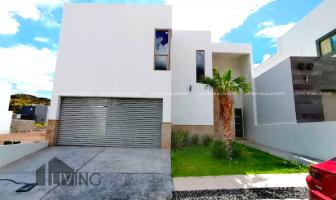 Foto de casa en venta en Cantera del Pedregal, Chihuahua, Chihuahua, 15884653,  no 01