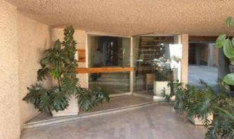 Foto de departamento en renta en Los Alpes, Álvaro Obregón, DF / CDMX, 20567125,  no 01