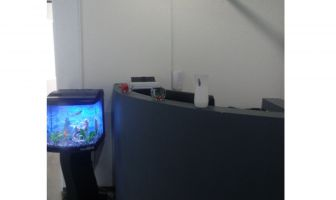 Foto de oficina en renta en Tlatilco, Azcapotzalco, DF / CDMX, 12280974,  no 01