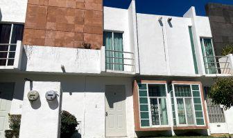 Foto de casa en condominio en venta en Felipe Neri, Yautepec, Morelos, 20807942,  no 01