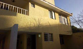 Foto de casa en venta en Bugambilias, Puebla, Puebla, 12386994,  no 01