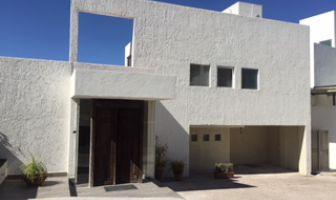 Foto de casa en condominio en venta en Misión de Concá, Querétaro, Querétaro, 5033107,  no 01