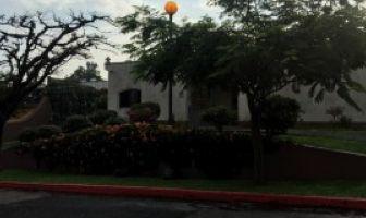 Foto de casa en venta en Delicias, Cuernavaca, Morelos, 12657063,  no 01