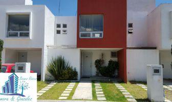 Foto de casa en renta en Cuautlancingo, Cuautlancingo, Puebla, 4861698,  no 01