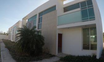 Foto de casa en venta en Xoclan Susula, Mérida, Yucatán, 6916678,  no 01