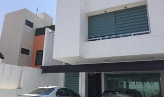 Foto de casa en venta en Corregidora, Querétaro, Querétaro, 12164747,  no 01