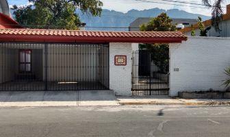 Foto de casa en venta en Fuentes del Valle, San Pedro Garza García, Nuevo León, 17297864,  no 01
