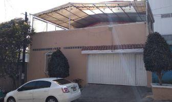 Foto de casa en venta en Lomas de Puerta Grande, Álvaro Obregón, DF / CDMX, 12740839,  no 01
