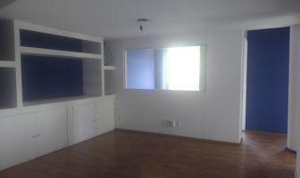 Foto de oficina en renta en Cuauhtémoc, Cuauhtémoc, Distrito Federal, 5149259,  no 01