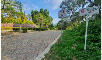 Foto de terreno habitacional en venta en Ixtapan de la Sal, Ixtapan de la Sal, México, 9627237,  no 01