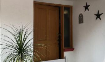 Foto de casa en venta en Del Carmen, Coyoacán, DF / CDMX, 22144832,  no 01