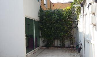Foto de casa en venta en Las Américas, Naucalpan de Juárez, México, 7182304,  no 01