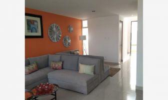 Foto de casa en venta en Zakia, El Marqués, Querétaro, 12806851,  no 01