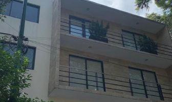 Foto de departamento en venta en Del Valle Centro, Benito Juárez, DF / CDMX, 20501108,  no 01