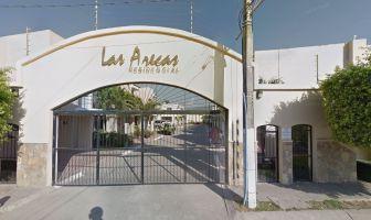 Foto de casa en venta en Las Palmas, Puerto Vallarta, Jalisco, 12294873,  no 01