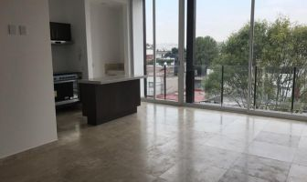 Foto de departamento en venta en Juárez, Cuauhtémoc, Distrito Federal, 5221022,  no 01