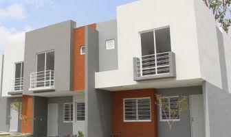 Foto de casa en venta en Parques de Tesistán, Zapopan, Jalisco, 6474108,  no 01