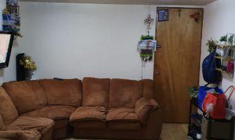 Foto de departamento en venta en San Simón Tolnahuac, Cuauhtémoc, DF / CDMX, 12384816,  no 01
