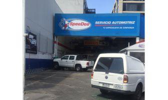Foto de local en renta en Ciudad Satélite, Naucalpan de Juárez, México, 7517067,  no 01