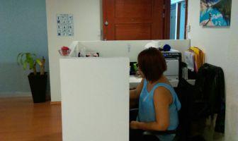 Foto de oficina en renta en Del Valle Centro, Benito Juárez, Distrito Federal, 5487026,  no 01