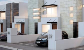 Foto de casa en venta en El Campanario, Querétaro, Querétaro, 7160524,  no 01