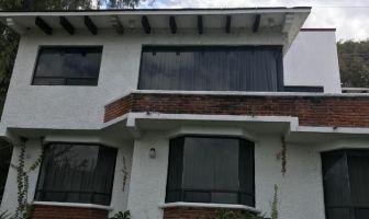 Foto de casa en venta en Presa Escondida, Tepeji del Río de Ocampo, Hidalgo, 10110279,  no 01