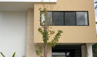 Foto de departamento en venta en Cancún Centro, Benito Juárez, Quintana Roo, 22512017,  no 01