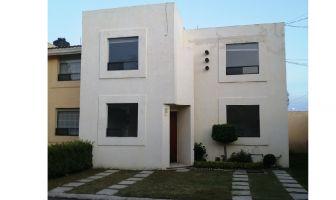 Foto de casa en renta en Cholula, San Pedro Cholula, Puebla, 22238113,  no 01