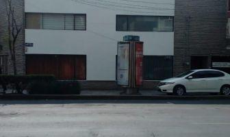 Foto de oficina en renta en Del Valle Centro, Benito Juárez, DF / CDMX, 18667414,  no 01